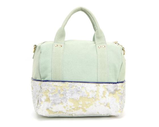 DL1211-081-Koh-Samui-Mini-Duffle-Mint-Big