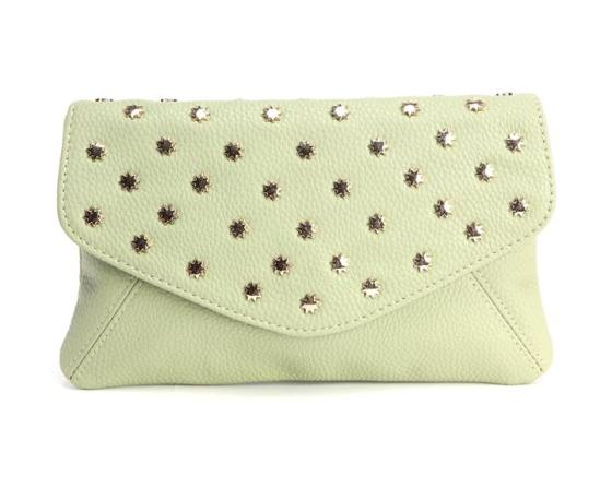 DL1211-089A-Stargazer-Clutch-Mint-Big