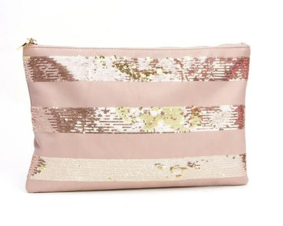 Lucky-Pouch-DL812-117A-Blush-Big